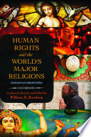 Human Rights And The World S Major Religions 2nd Edition