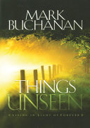 Things Unseen [Pdf/ePub] eBook