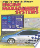 How to Tune and Modify Engine Management Systems Book