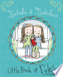 Isabelle   Isabella s Little Book of Rules