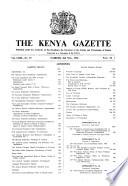 1961年5月2日