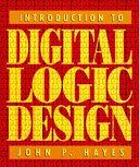 Introduction to Digital Logic Design