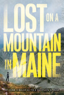Pdf Lost on a Mountain in Maine Telecharger