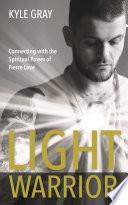 Light Warrior Book