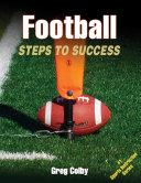 Football ebook