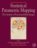 Statistical Parametric Mapping Book PDF