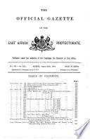 1914年8月26日