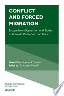 Conflict And Forced Migration
