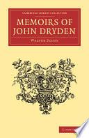 Sir Walter Scott Books, Sir Walter Scott poetry book