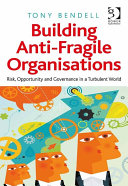 Building Anti-Fragile Organisations Pdf/ePub eBook