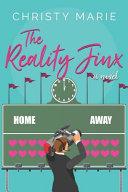 The Reality Jinx Book