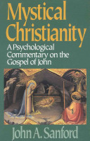 Mystical Christianity Online Book