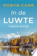 In De Luwte