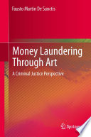 Money Laundering Through Art Book