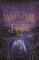 Whisper of the Tide Pdf/ePub eBook