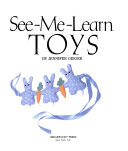 See me learn Toys