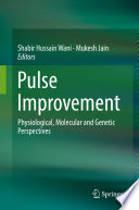 Pulse Improvement Book