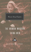 The Woman Warrior Book PDF