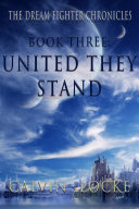 United They Stand