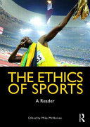 The Ethics of Sports
