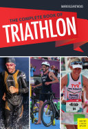 The Complete Book of Triathlon