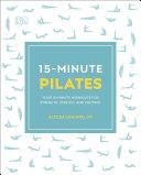 15-Minute Pilates
