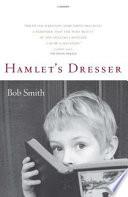 Hamlet s Dresser