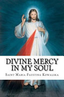 Divine Mercy in My Soul Pdf/ePub eBook