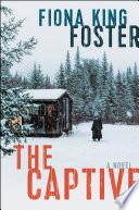 The Captive Book PDF