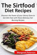 The Sirtfood Diet Recipes Pdf/ePub eBook