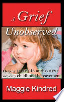 A Grief Unobserved