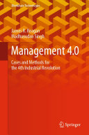 Management 4 0