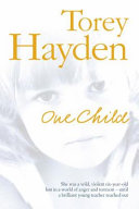 One Child ebook