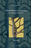 Cultural Memory and Literature