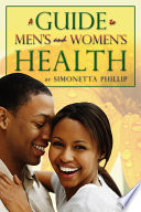 A Guide To Men S And Women S Health