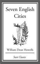 Seven English Cities Pdf/ePub eBook