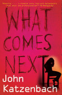 What Comes Next [Pdf/ePub] eBook