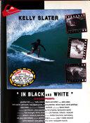 Surfer Book