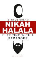 Nikah Halala ebook