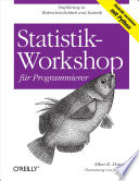 Statistik-Workshop für Programmierer