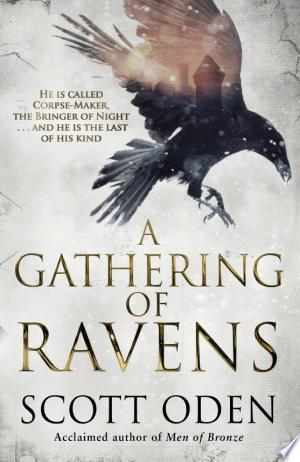 Download A Gathering of Ravens Free Books - Dlebooks.net