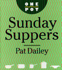 One Pot Sunday Suppers
