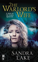 Pdf The Warlord's Wife Telecharger
