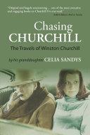 Pdf Chasing Churchill