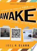 Awake Book Online