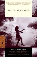 Pdf South Sea Tales