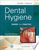 Dental Hygiene E Book Book