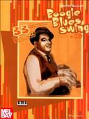 Boogie - Blues - Swing
