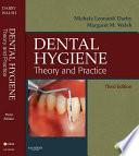 Dental Hygiene E Book