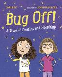 Bug Off! Pdf/ePub eBook